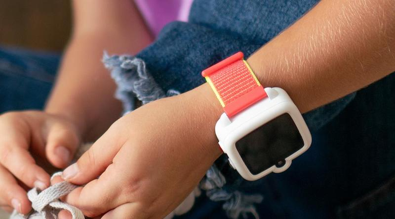 Best kids smartwatches, 2020
