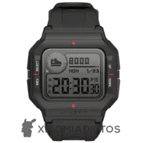 Code reveals Amazfit GTS 2 GTR 2 & Neo are in the works