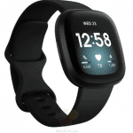 fitbit versa 3 release date specs design features we would like to see 2 150x150 - Fitbit Versa 3 release date, specs, design, features, leaked info