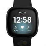 fitbit versa 3 release date specs design features we would like to see 3 150x150 - Fitbit Versa 3 release date, specs, design, features, leaked info