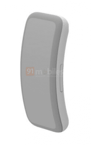 huawei patents watch fitness band that look nothing like its current range 2 191x300 - Huawei's patents watch & fitness band that look nothing like its current range