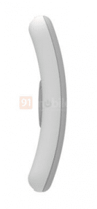 huawei patents watch fitness band that look nothing like its current range 3 140x300 - Huawei's patents watch & fitness band that look nothing like its current range