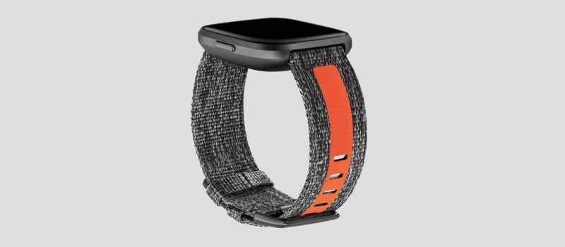 the best fitbit versa bands straps and accessories 2020 - The best Fitbit Versa bands, straps and accessories on Amazon
