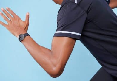 Withings starts selling ScanWatch as part of limited Insider Programme