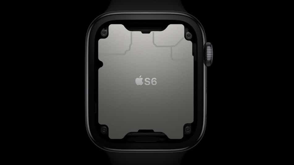 apple watch series 6 se are official here all you need to know 1 - Apple Watch Series 6 & SE are official, here's all you need to know