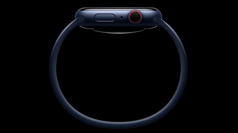 apple watch series 6 se are official here all you need to know 4 - Apple Watch Series 6 & SE are official, here's all you need to know