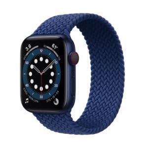 apple-watchse