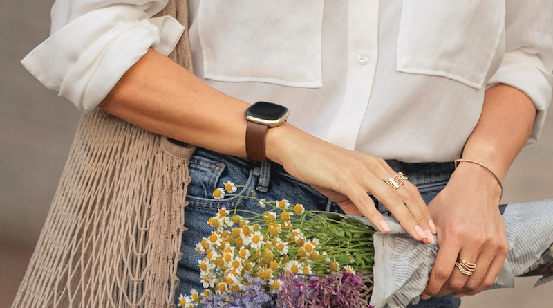 Fitbit Sense: which features will sit behind a pay wall?