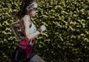 Garmin Forerunner 745 launch imminent, shows up in search