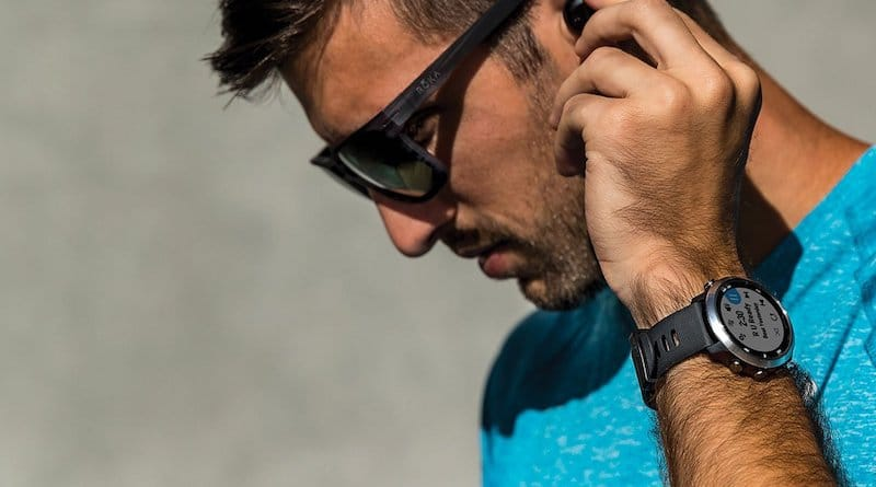 Garmin Forerunner 745 vs 645 Music: should you upgrade?