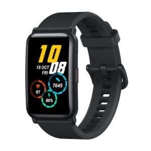 honor launched watch es and watch gs pro at ifa in berlin 1 300x300 - Honor unveils fashion forward Watch ES alongside the rugged Watch GS Pro