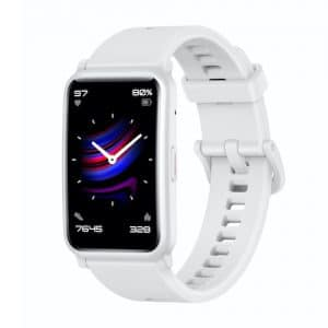 Honor launched Watch ES and Watch GS Pro at IFA in Berlin