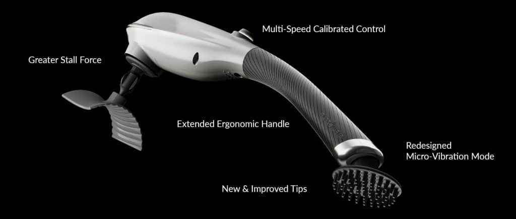 pado introduces next generation dual mode massager 1024x436 - PADO introduces next generation dual-mode massager