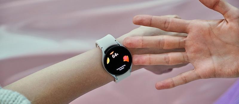 Samsung Galaxy Watch3 vs Apple Watch Series 6: Which is better?