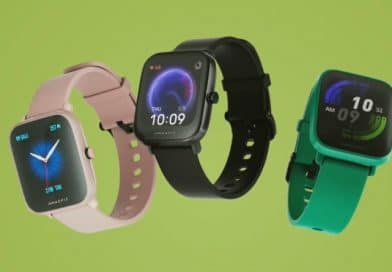 the colourful and lightweight amazfit pop to land 392x272 - Amazfit (Zepp)