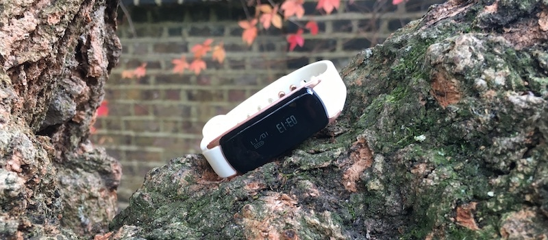 wondercise review on line workouts with a motion matching fitness band 1 - Wondercise review: Gamify on-line workouts with motion matching tech