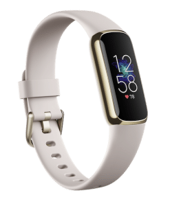 fitbit charge 4 vs inspire 2 what the difference 247x300 - 9 best Fitbits for kids & teenagers in 2021 - guide, recommendations