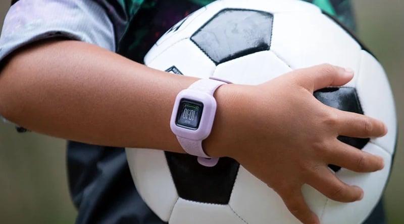 Garmin Vivofit Jr 3 vs Fitbit Ace 2: the battle of kid friendly trackers