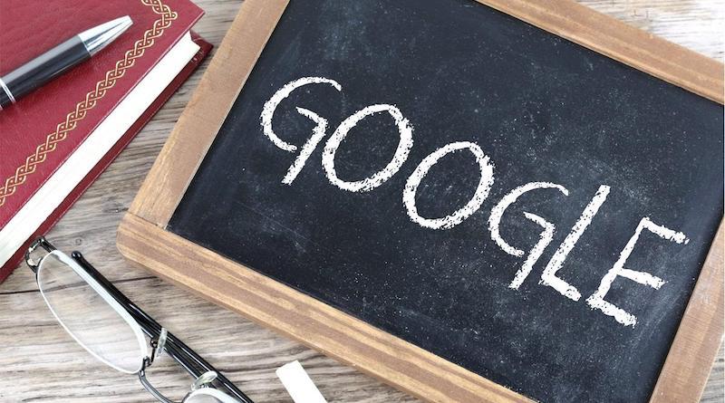 Australia's antitrust regulator delays Google Fitbit merger