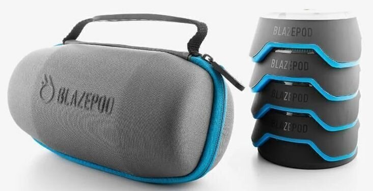 blazepod vs fitlight vs fitlight jr what the difference 2 - BlazePod vs FitLight vs FitLight Jr: what's the difference?