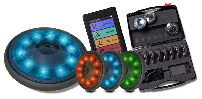 blazepod vs fitlight vs fitlight jr what the difference 3 - BlazePod vs FitLight vs FitLight Jr: what's the difference?