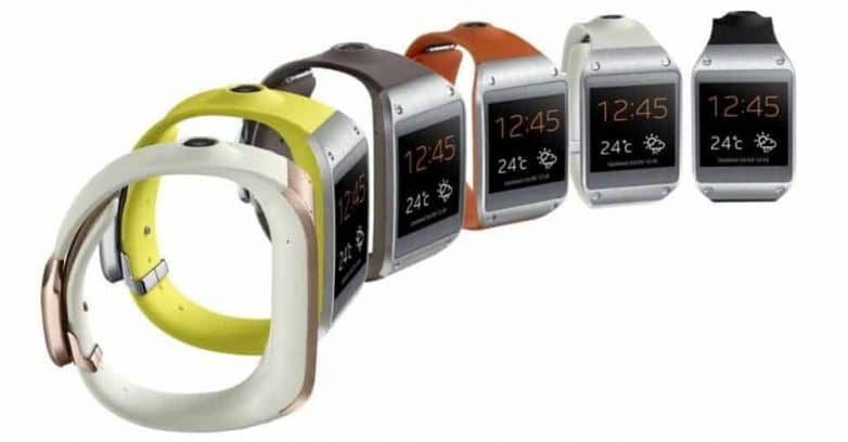 early samsung watches to be rendered useless with 2021 smartphones e1607112655910 - Early Samsung watches to be rendered useless with 2021 smartphones