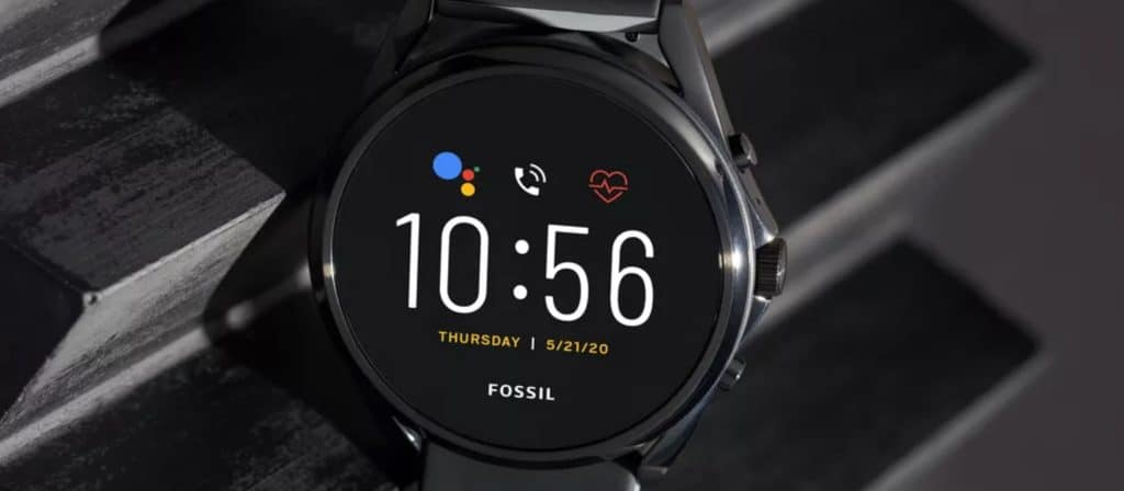 fossil readies the release of generation 5 lte watches 2 1024x448 - Fossil opens pre-orders for Generation 5 LTE watches