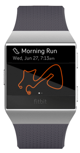 how to connect and sync fitbit and strava workouts 3 e1608380244288 158x300 - How to connect Fitbit to Strava and automatically sync workouts