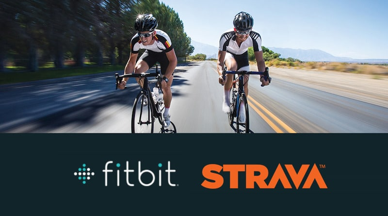 How to connect and sync Fitbit and Strava workouts