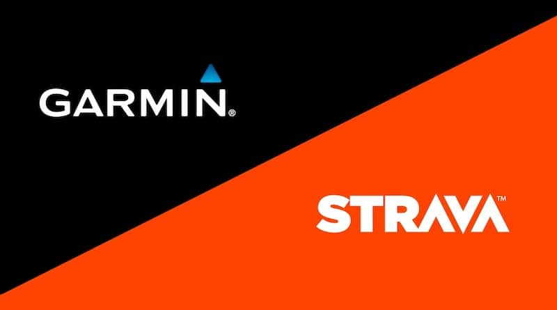 How to connect Garmin and Strava to sync workouts
