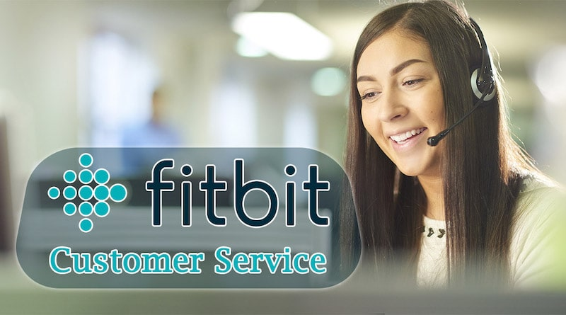 How to contact Fitbit support & chat: there's more than one option