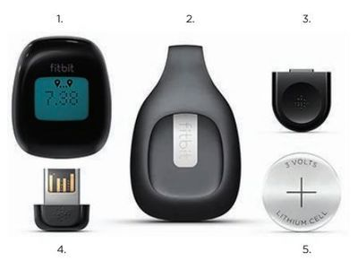 how to factory reset your fitbit fitness tracker or smartwatch - How to reset your Fitbit tracker - a step-by-step guide