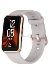huawei watch fit rumored to get a elegant edition 1 206x300 - Huawei Watch Fit rumoured to get an Elegant Edition