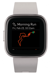 top 10 apps to try on your fitbit smartwatch right now 1 205x300 1 - Top 10 apps to try on your Fitbit smartwatch right now