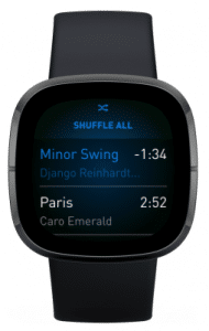 top 10 apps to try on your fitbit smartwatch right now 11 190x300 1 - Top 10 apps to try on your Fitbit smartwatch right now