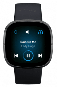 top 10 apps to try on your fitbit smartwatch right now 13 196x300 1 - Top 10 apps to try on your Fitbit smartwatch right now
