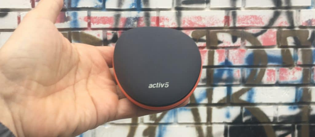 activ5 review get a complete workout from the comfort of your home 1024x448 - Activ5 review: get a complete workout from the comfort of your home