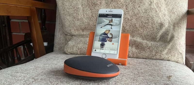 activ5 review get a complete workout from the comfort of your home 3 - Activ5 review: get a complete workout from the comfort of your home