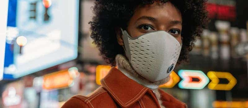 airpop active brings respiratory health tracking to masks 3 - AirPop Active+ brings respiratory health tracking to masks