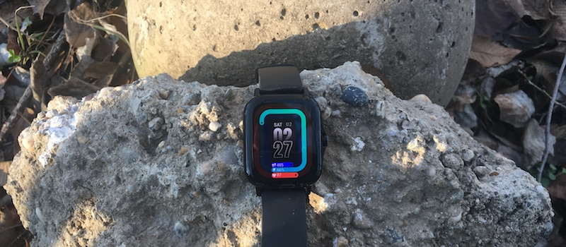 Amazfit GTS 2 review: the latest generation comes with useful upgrades