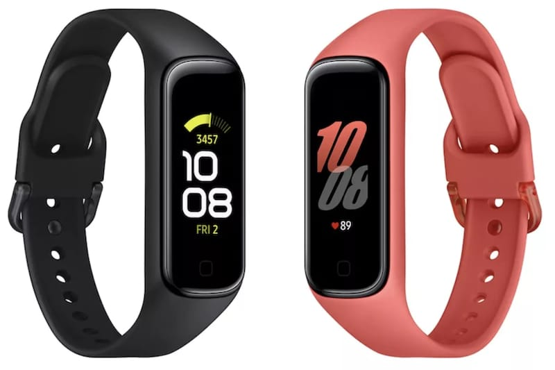 fitbit inspire 2 vs samsung galaxy fit 2 the battle of the fitness bands 3 - Fitbit Inspire 2 vs Samsung Galaxy Fit 2: the battle of the fitness bands