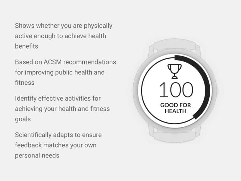 garmin no longer wishes to integrate with pai health 1 e1611828283216 - Garmin no longer wishes to integrate with PAI health