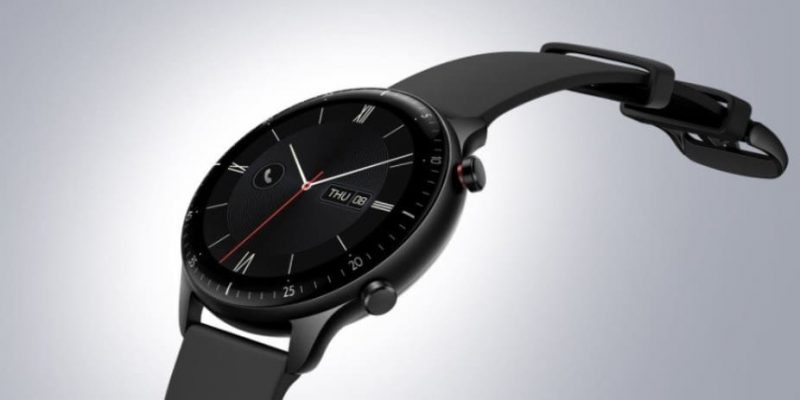 more rumors huami will release a cellular version of amazfit gtr 2 e1618322670955 - Amazfit GTR 2 gets an eSIM variant so you can leave your phone behind