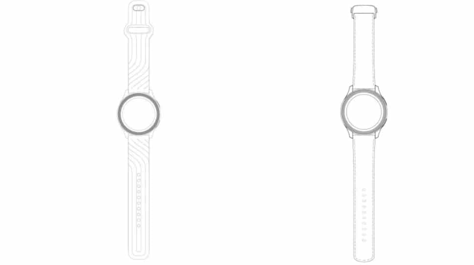 oneplus watch to launch in three variants new certification - OnePlus Watch to launch in two variants, new certification
