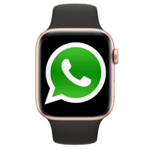 whatsapp on apple watch series 6 how to install and use it 1 300x300 - How to get WhatsApp messages on your Apple Watch Series 6