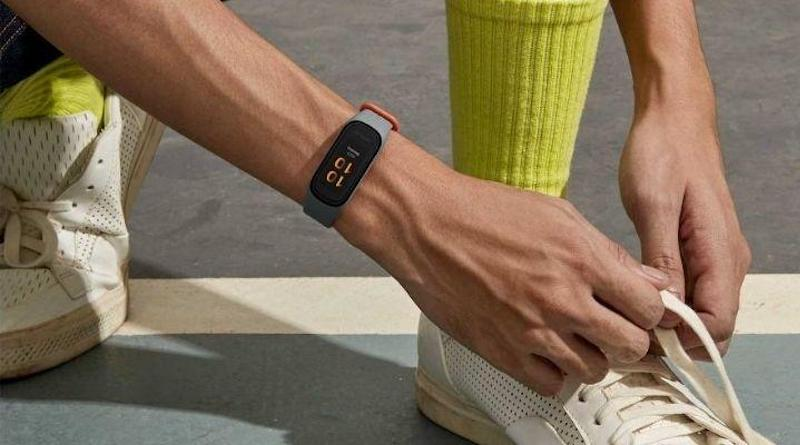 Xiaomi Mi Band 5 vs OnePlus band: the battle of the budget activity bands