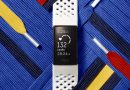 Fitbit's Get in Your Zone challenge starts on February 22nd