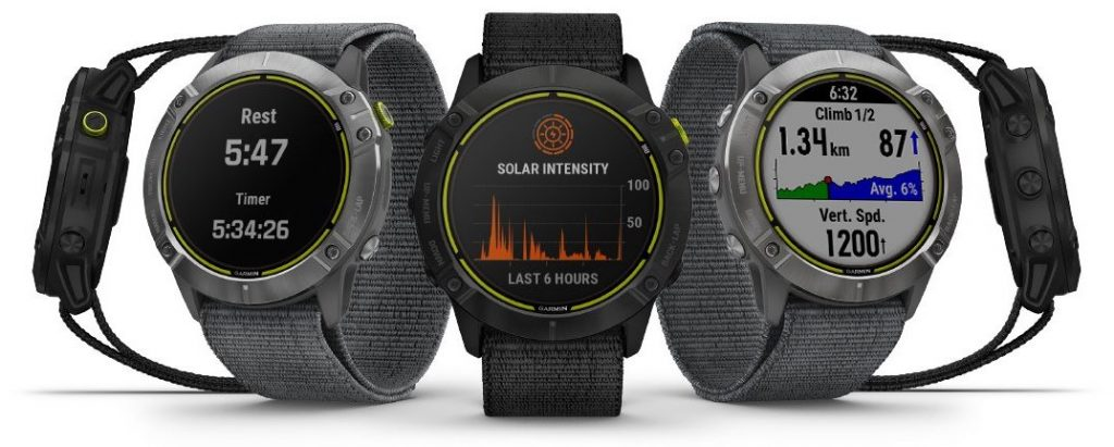 garmin enduro info on ultra performance multi sport gps watch revealed 1 1024x411 - Garmin Enduro vs Fenix 6: what's the difference?