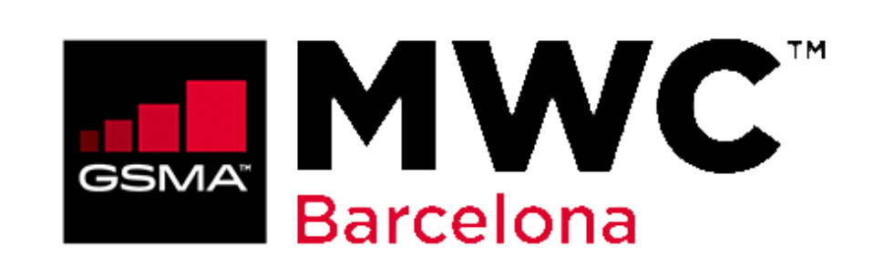 mwc barcelona 2021 to hold in person event london wts will be virtual 1 - MWC Barcelona 2021 closes its doors, wearable tech overview