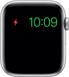 those with a apple watch series 5 se charging bug can get a free repair 269x300 - Those with Apple Watch Series 5 & SE charging bug can get a free repair